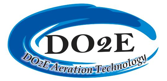 DO2E Wastewater Treatment, FOG, Aeration, Algae, Sludge, Lagoon