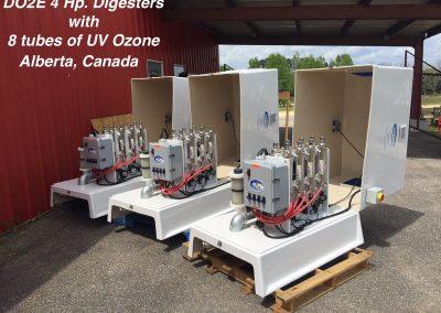 Canadas-8-Tube-System