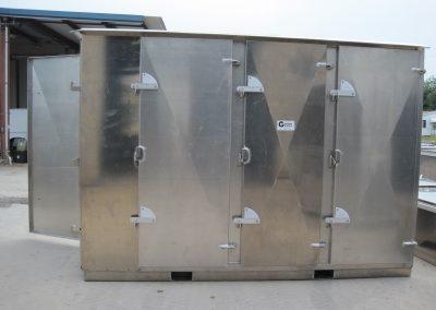 BHP Biiliton Box A20237 002