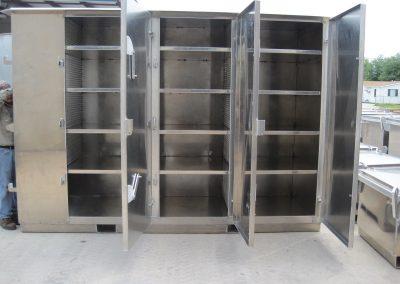 BHP Biiliton Box A20237 003