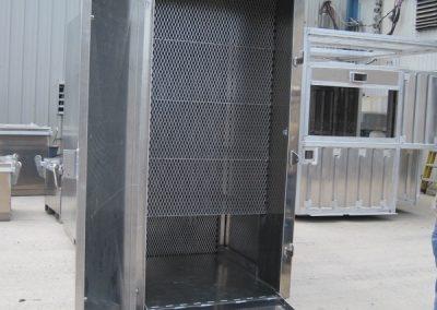 BHP Biiliton Box A20237 005